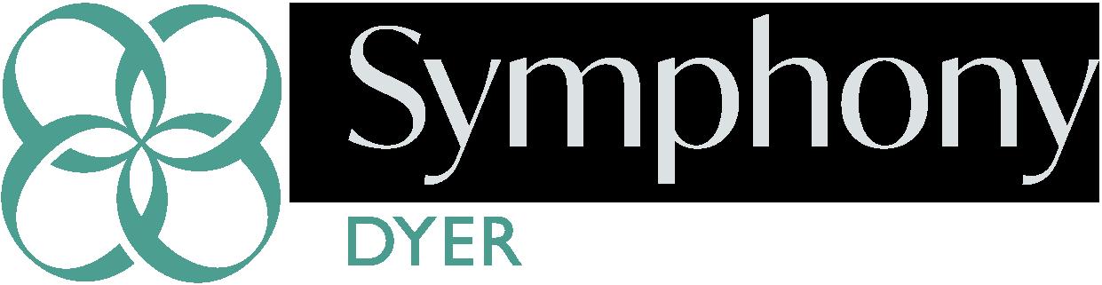 Symphony Dyer